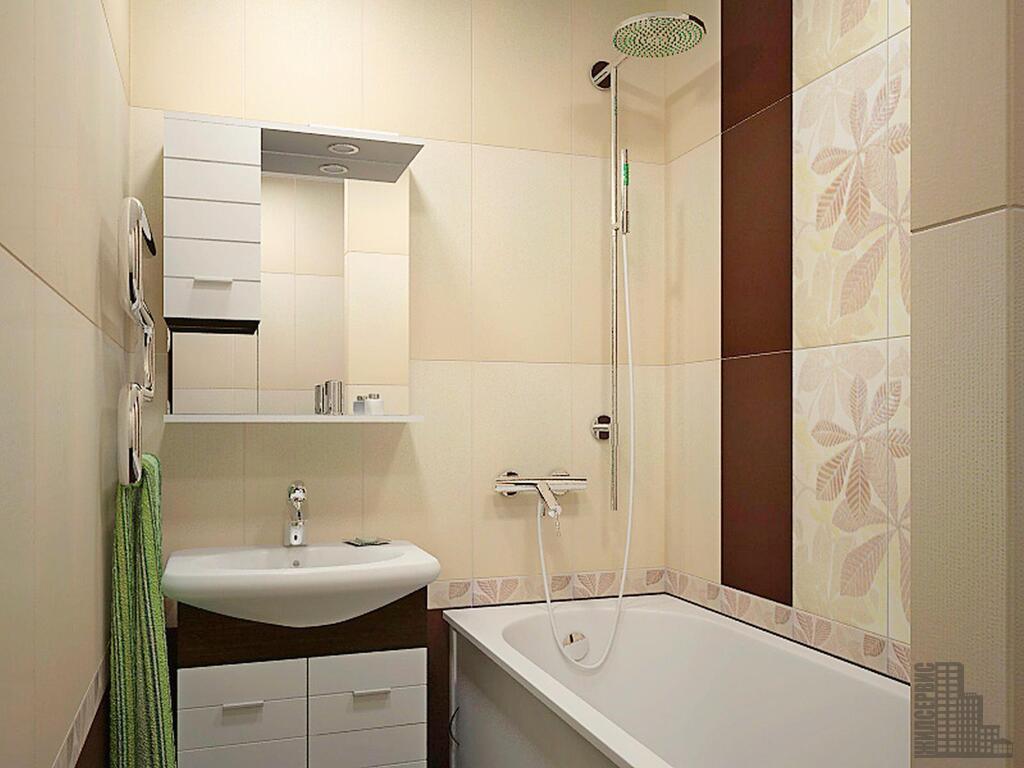 Dom.ria - здам 1 кімнатну квартиру (помісячна) в м.рівне (рі.