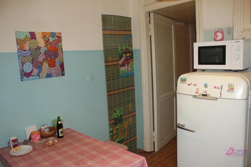 снять 2-х комнатную квартиру в солнечногорске выбор аромата