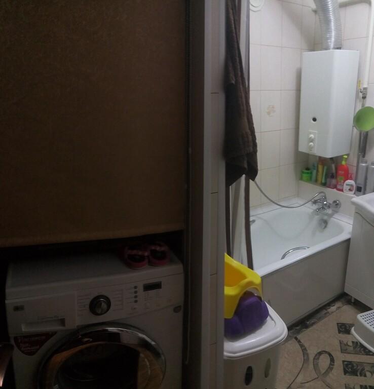 ремонт стиральных машин в марьино москва