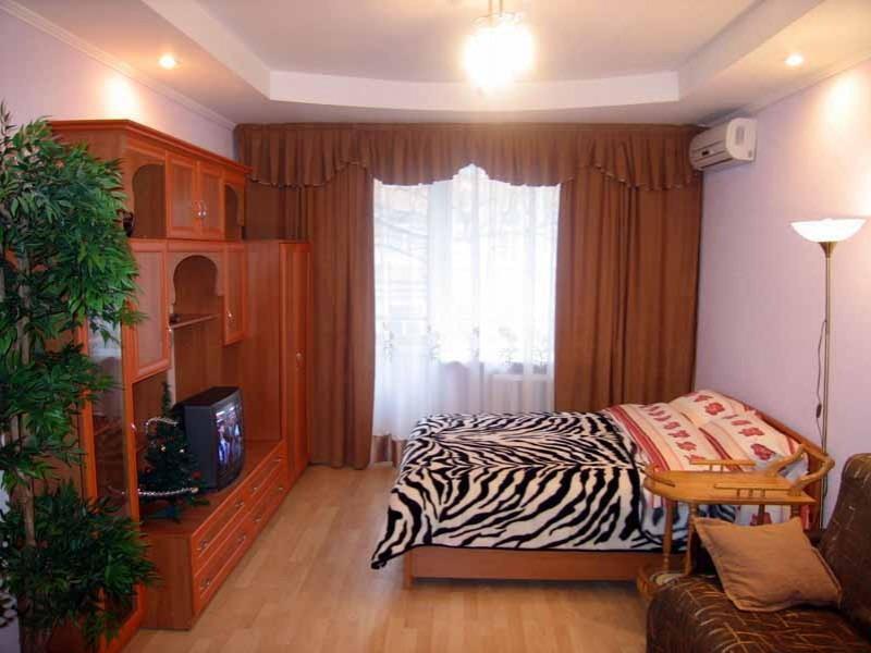 недорогое жилье в биробиджане аренда от хозяина свое давление