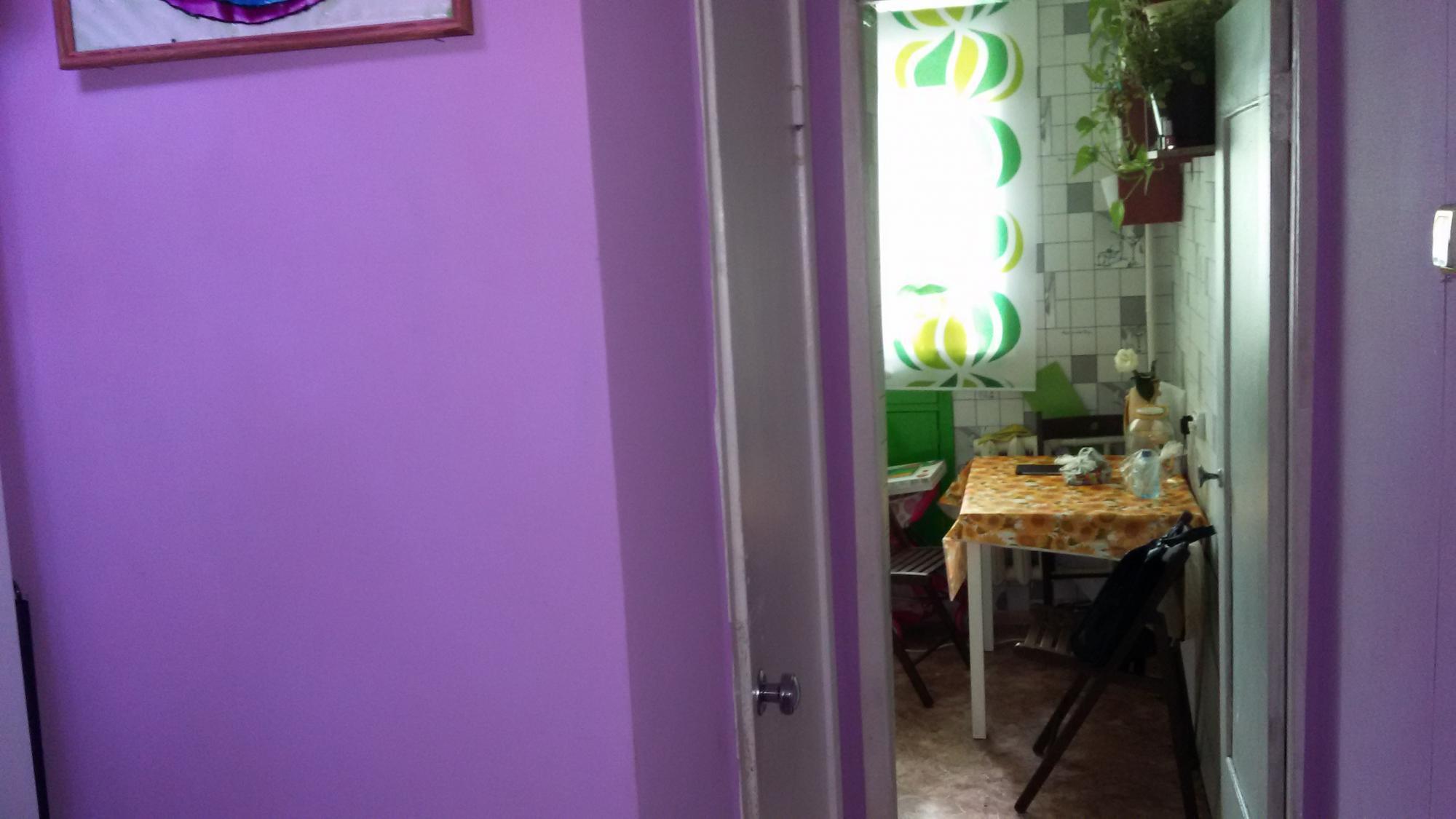 Домодедово, 1-но комнатная квартира, рабочая д.49, 3250000.