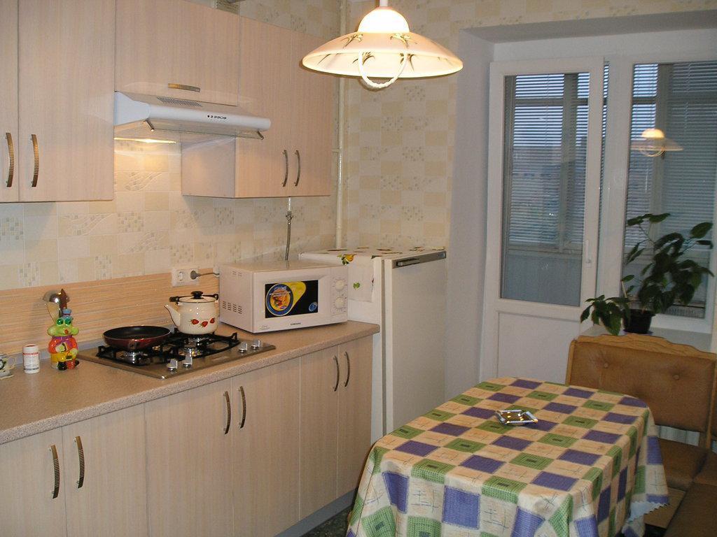 À Rome, combien est appartement de 2 chambres en dollars