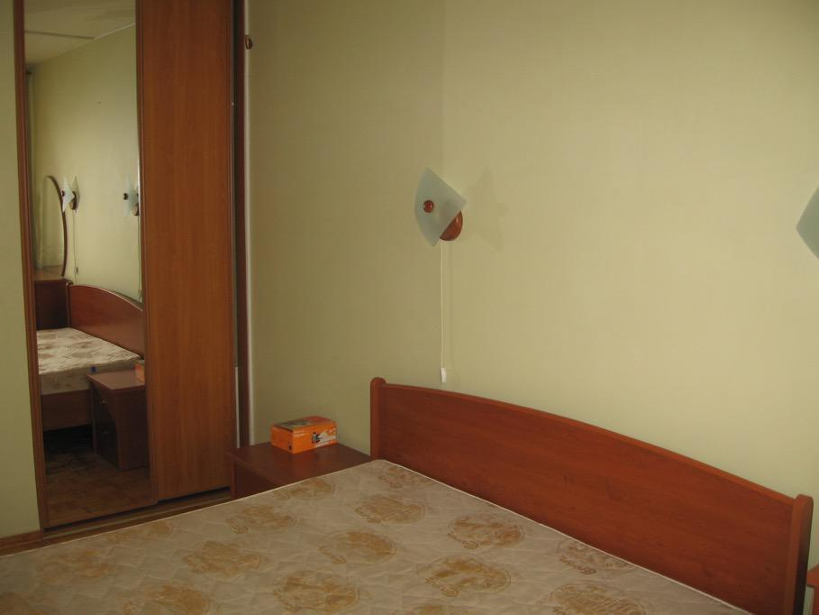 эффективное термобелье купить квартиру во вниисске если шерсть