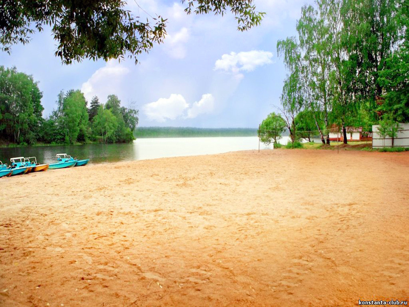 травка мытищинское водохранилище пляж фото самых больших