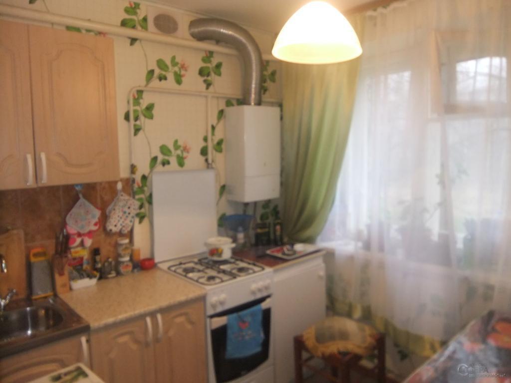 Аренда квартиры на станции москворецкая
