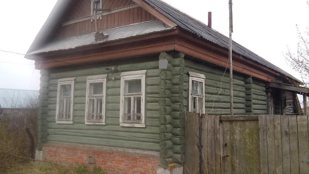 Фирстово егорьевский район продажа