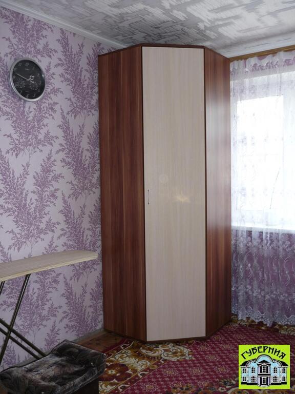качественная установка металлических дверей в орехово зуево