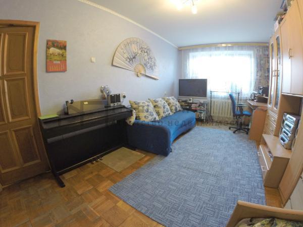 цены на двухкомнатные квартиры в реутове геи