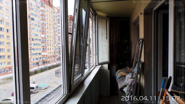 Раменское, 4-х комнатная квартира, донинское ш. д.2а, 6900.