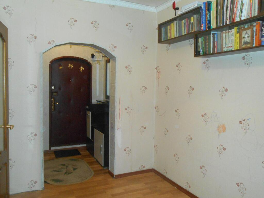 A house in Viareggio buy