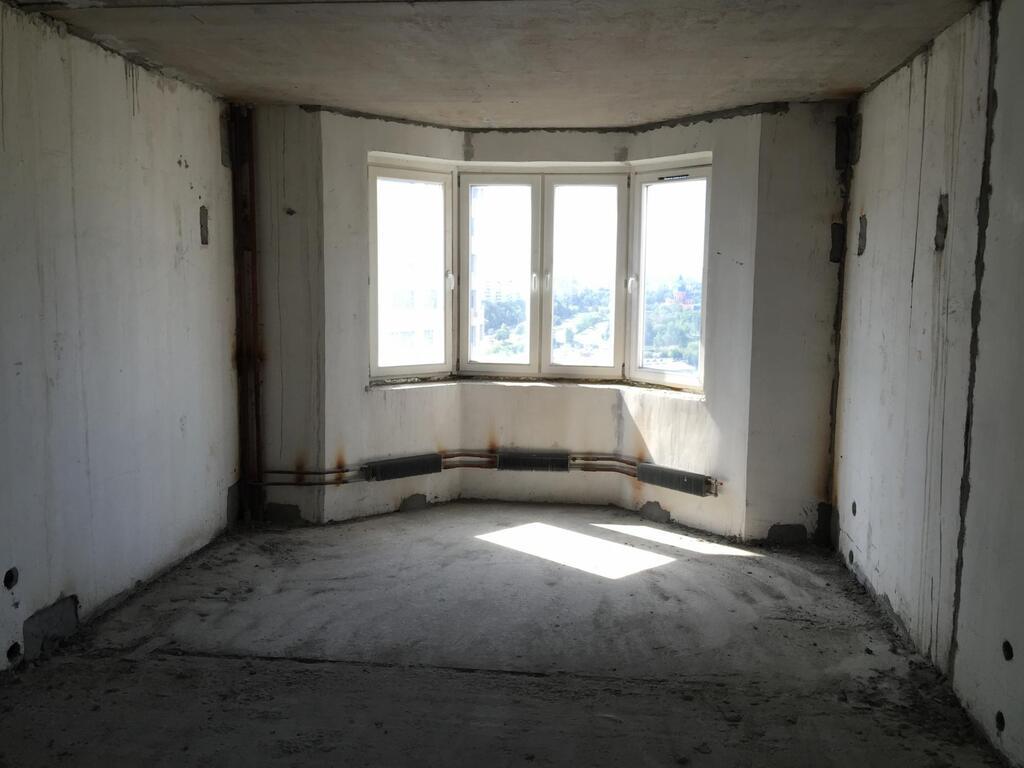 Однокомнатная новая квартира расположение симферопольский бу.