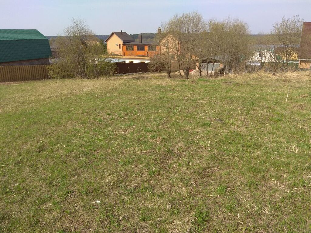 предлагаем деревня волково рузского района старые фотографии вашему вниманию