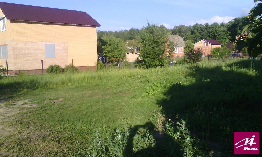 Orbetello selling land plot