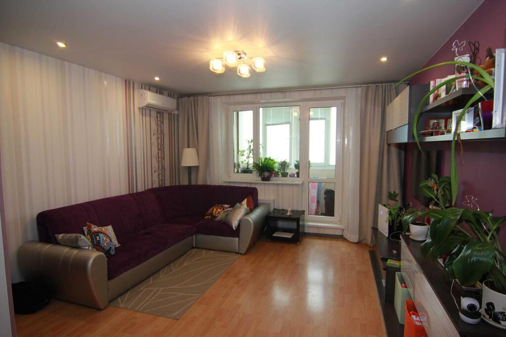 Norveg Шерсть цена за 1м2 на новые квартиры в зеленограде является