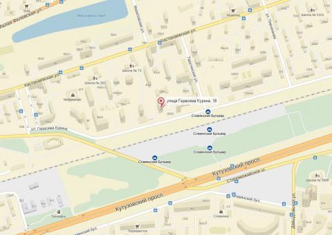 На каком расстоянии находится ближайшая остановка к дому на улице герасима курина д добраться до улицы курина герасима дом проложить маршрут на карте, информация о доме, почтовый индекс, кладр.