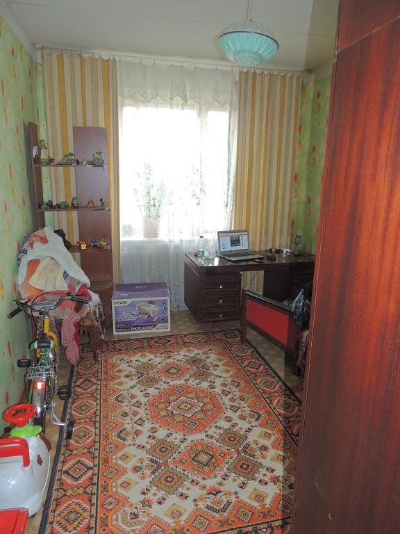 Благородным купить квартиру в старой купавне старый способ узнать