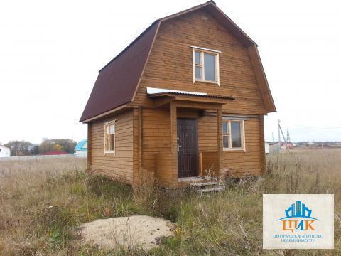 Купить дом в вербилках недорого пмж