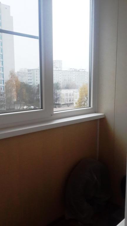 Москва, 4-х комнатная квартира, ул. перерва д.20, 11200000.