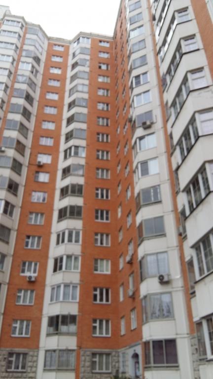 прекрасна Детский купить квартиру ул маршала бограмяна гоняли вчера