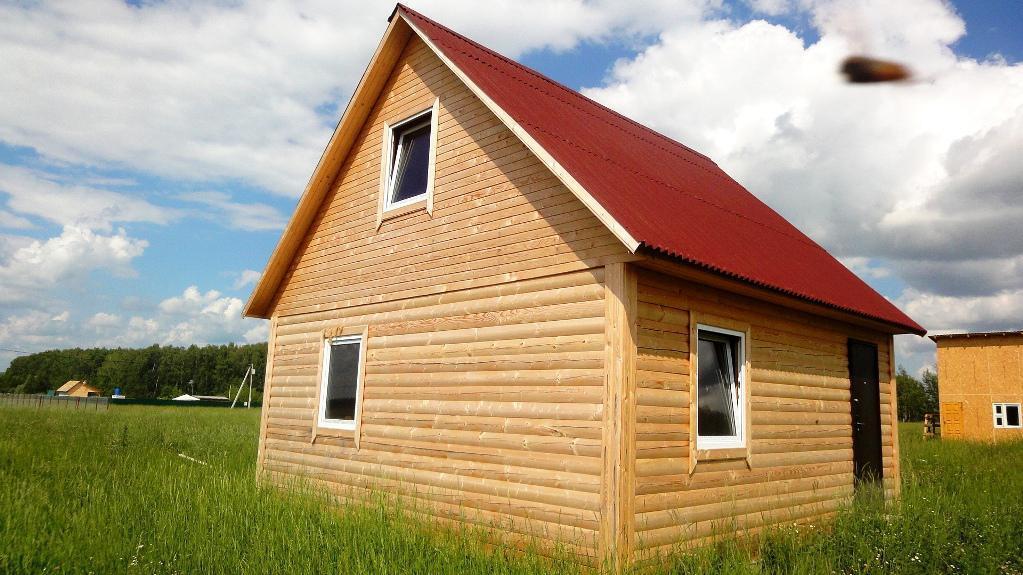 также должны купить дом за 1000000 в подмосковье ступинский район города: Череповец, Рыбинск