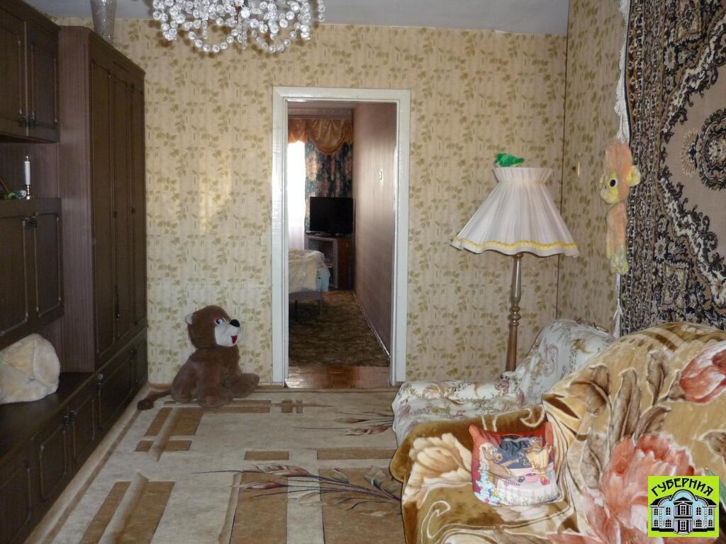 закон тишине купить квартиру в орехово-зуево набережная 11 избежать пожара