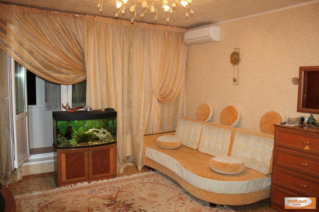Москва, 1-но комнатная квартира, ул. братиславская д.24, 70.