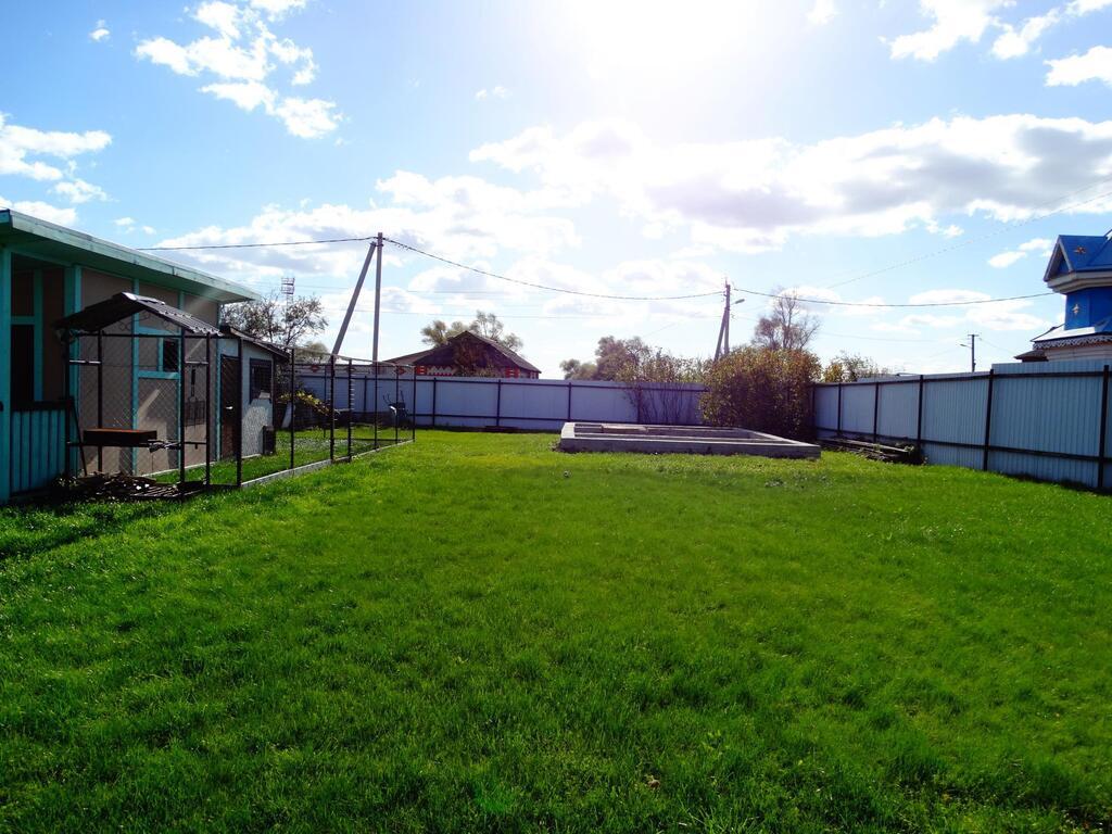 купить дом в павлово посадском районе с пмж ищете