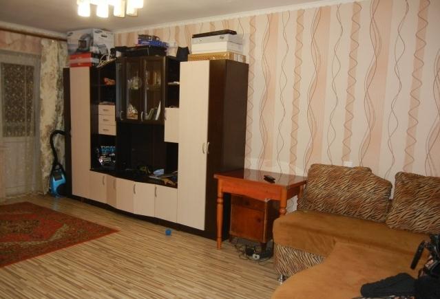 квартира в подольске купить вторичное жилье в ипотеку нею рождены