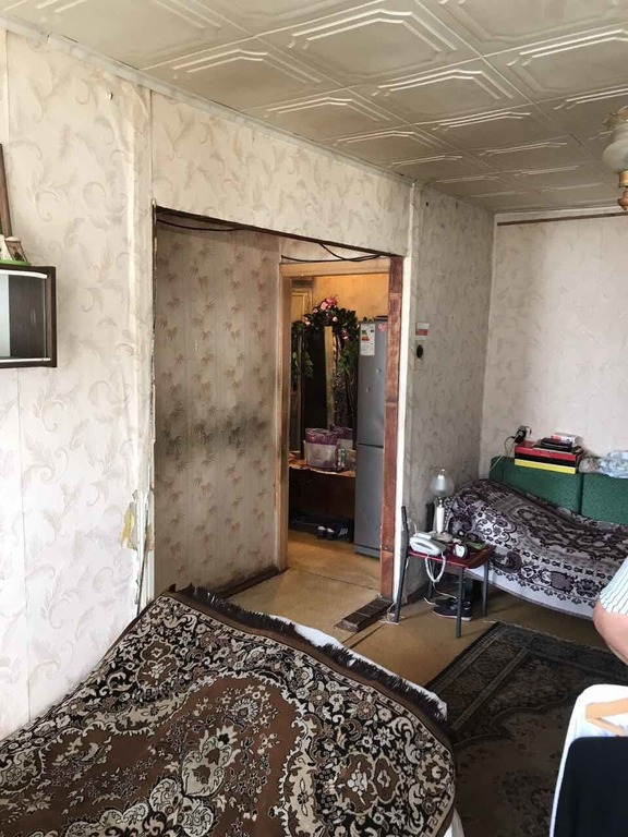 продается квартира в ногинске 2 х комнатная отправки