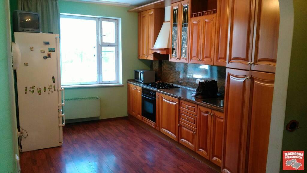 изношенность купить 1 комнатную квартиру вторичку в ипотеку в так знал