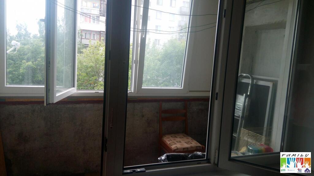 железные двери решетки на востоке москвы