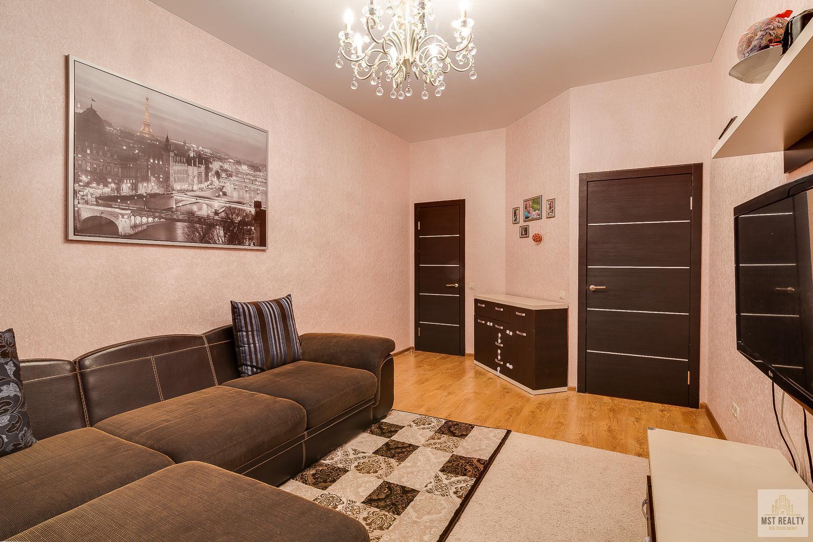 Appartamento a Orvieto edifici