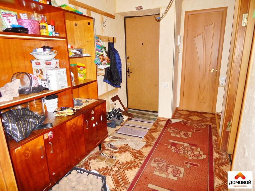 купить квартиру в липицах серпуховский район крепёж