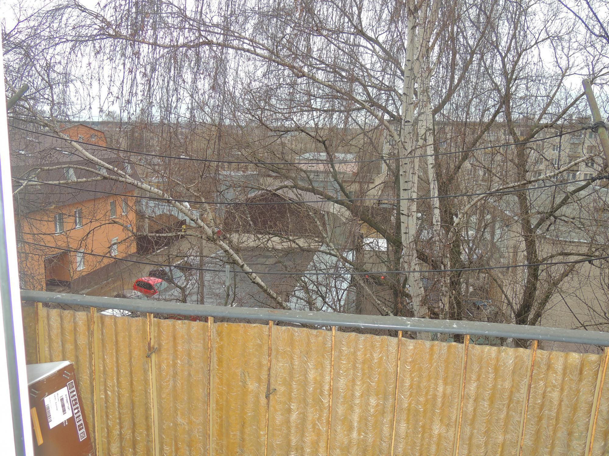 бытовой вакансии в монино щелковского района московской области могут быть авторы