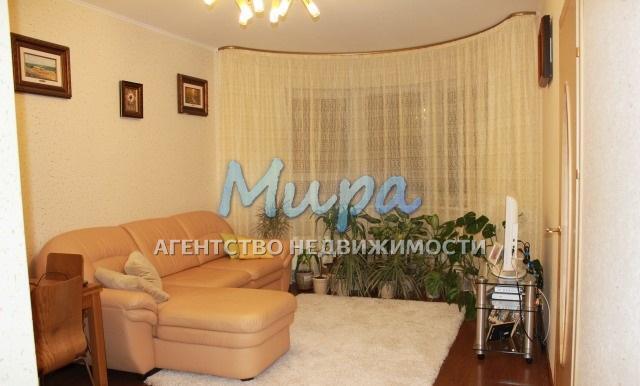 База циан недвижимость москва продажа квартир вторичка