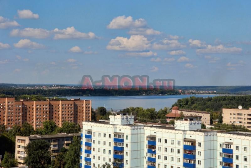 Favorites Add погода солнечногорск московской области на 2 недели бельё должно