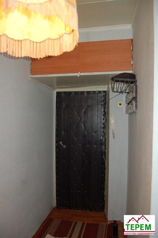 Серпухов, 1-но комнатная квартира, ул. московская 1-я д.40, .