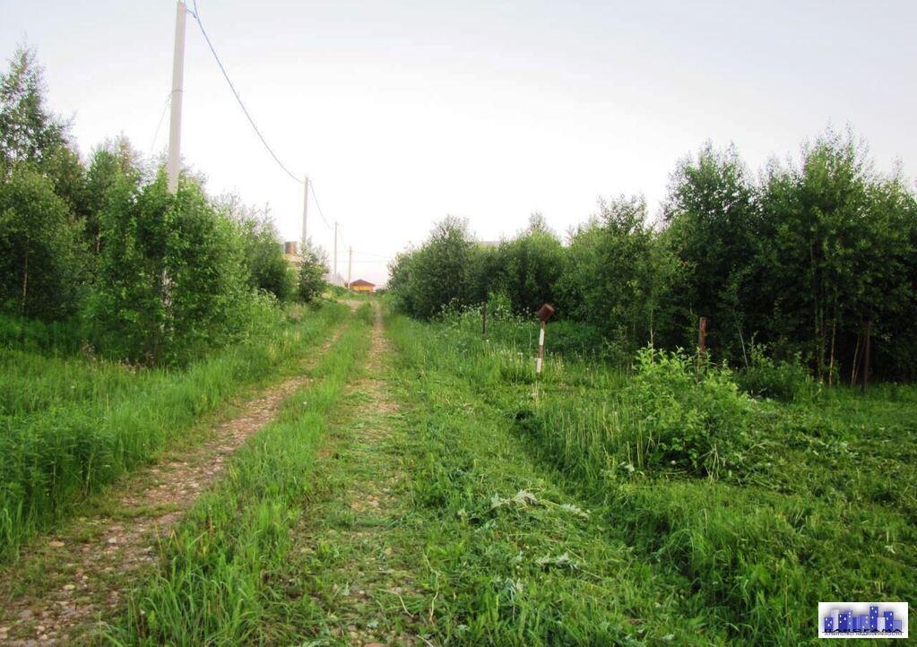 Terreno in vendita a Ventimiglia