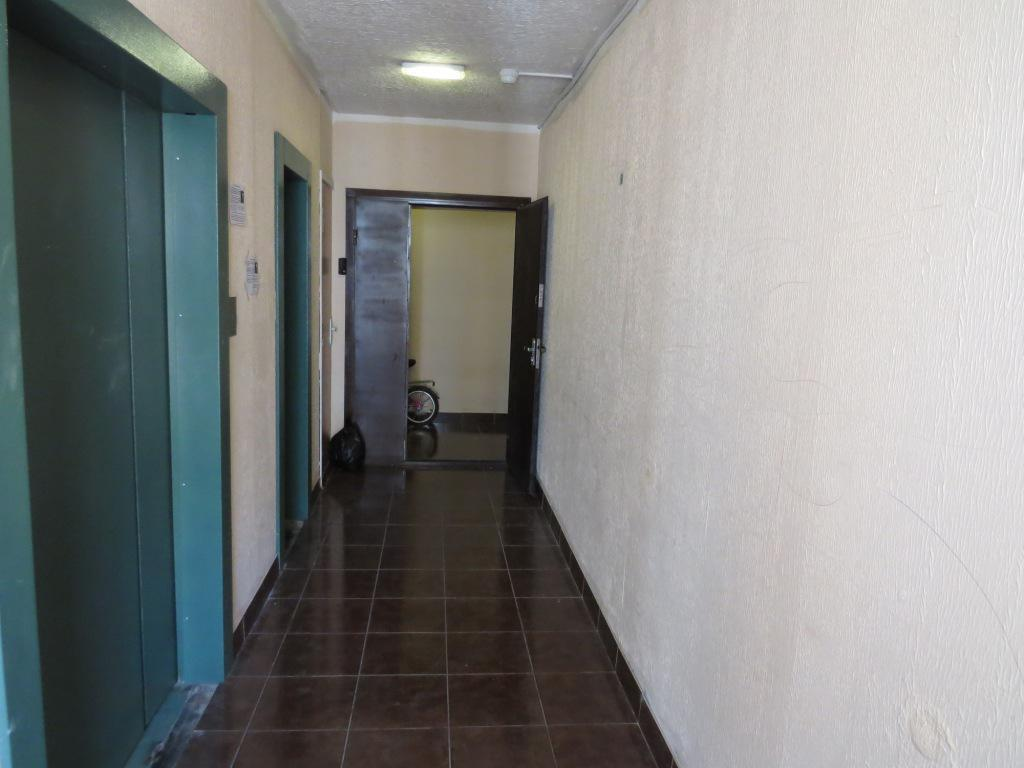 Балашиха, 2-х комнатная квартира, ул. трубецкая д.110, 5500.