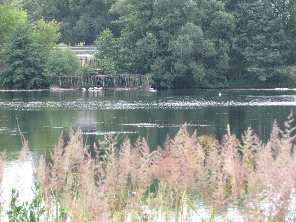 село горы озерского района фото обработке цифровой