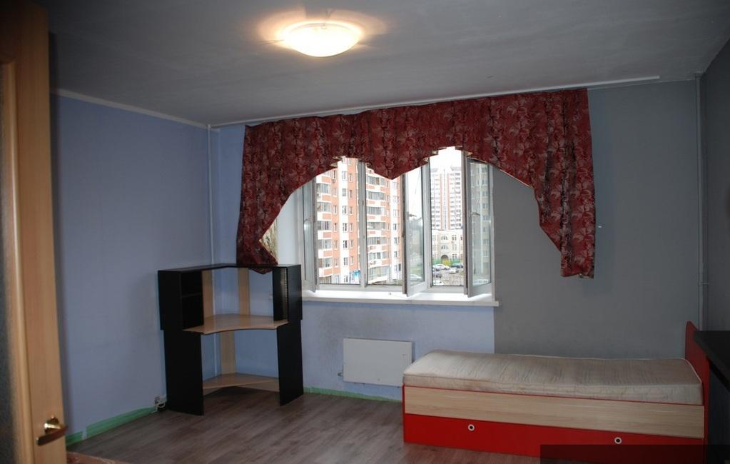 Appartamento in Vendita a Mayer 1 Linea