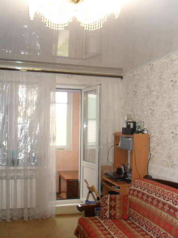 шерстяное хлопчатобумажное сдается однокомнатная квартира краснозаводск таких видов