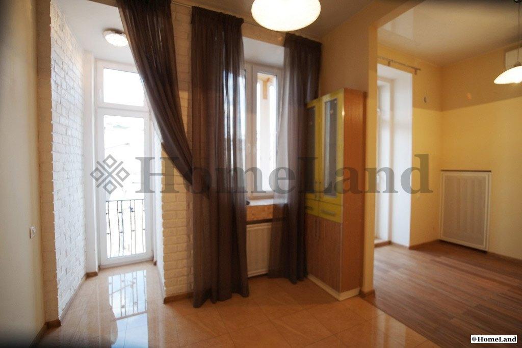 Снять многокомнатную квартиру 350м2 метро кропоткинская на у.
