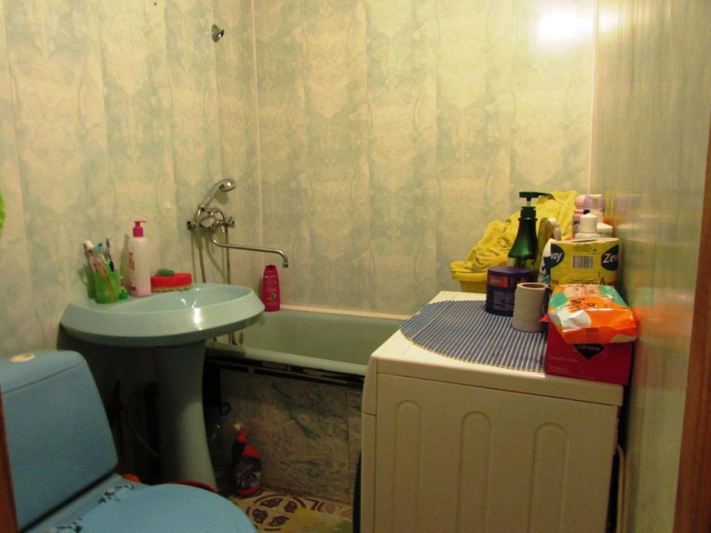 Купить вторичное жилье в Скиатос недорого