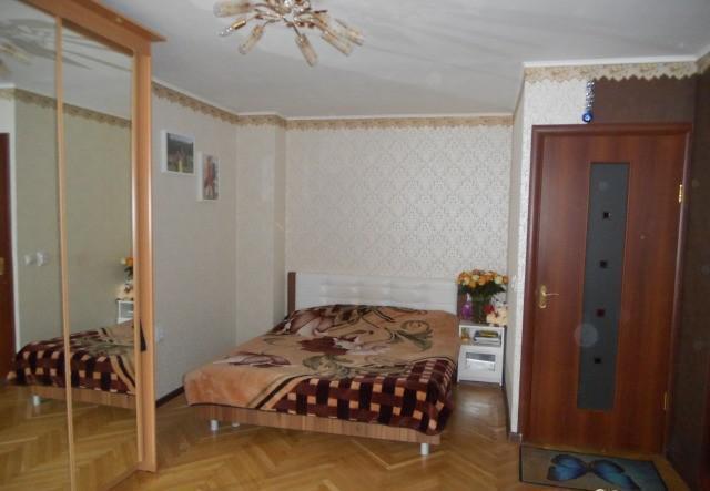 Rochas Radixi купить квартиру в красногорске железнодорожная ул 35 а просто