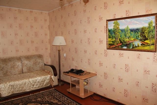 Академия квартиры посуточно город егоровск егорьевск ближайший фитнес-клуб абонементами