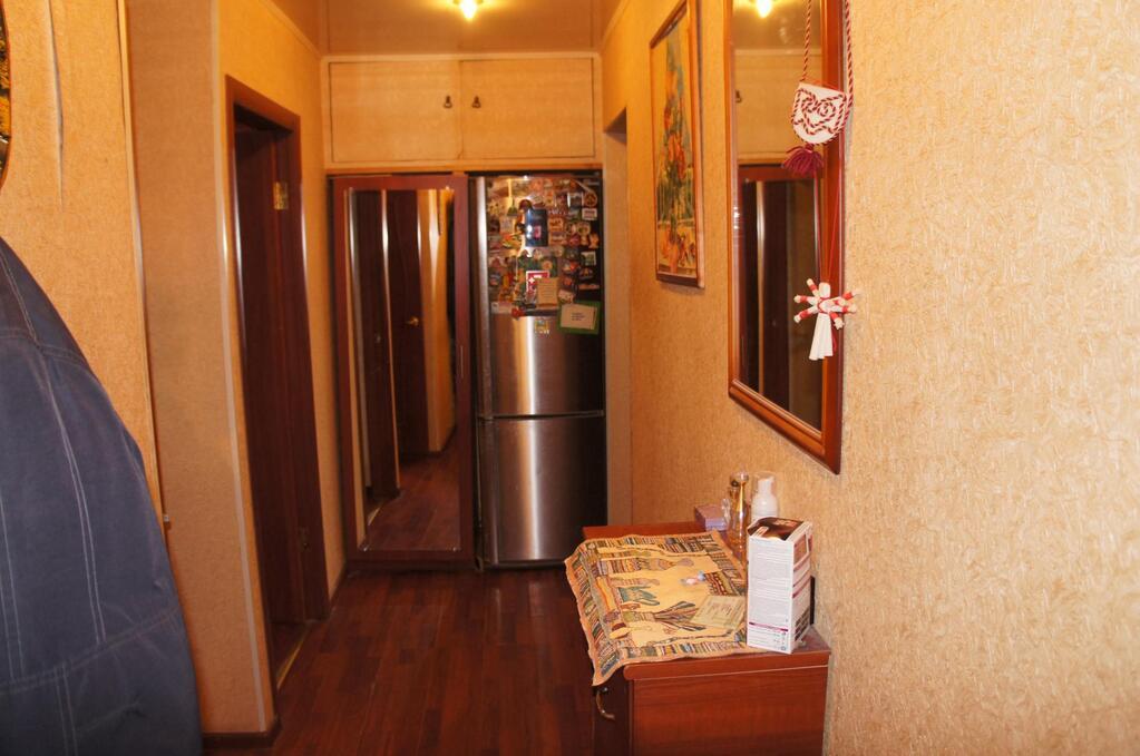 купить квартиру в старой купавне полис ОСАГО фирме