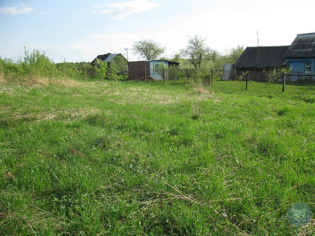 Купить участок в деревне наро фоминского района