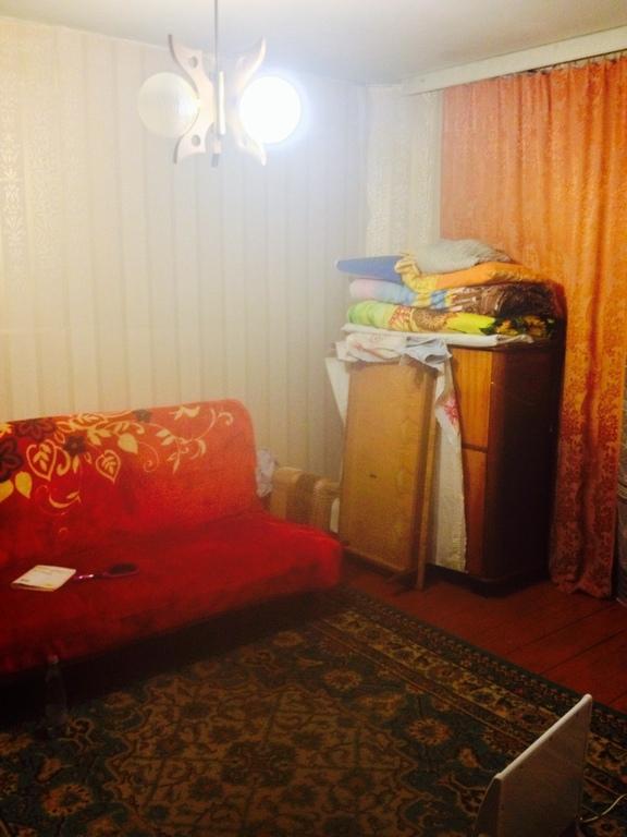 Куплю однокомнатную квартиру вторичку в подольске недорого