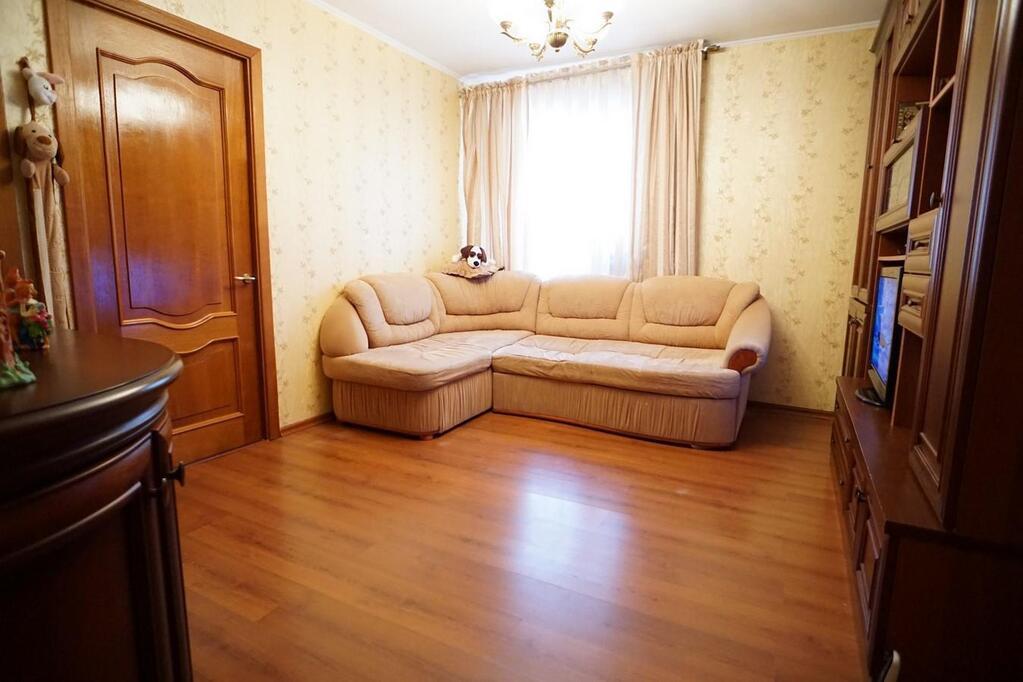Купить квартиру в Тюмени Продажа квартир в Тюмени